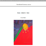 How to Buy from the Store
