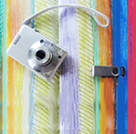 Information about Sketchbook Communications
