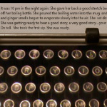 The Communications Workshop